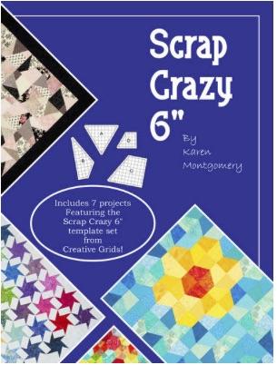 scrap crazy