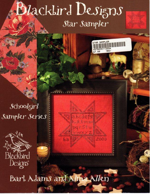 Star Sampler001 copy