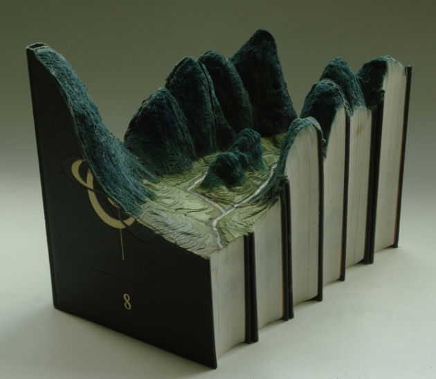 stunning-book-sculptures-guy-laramee-1.jpg