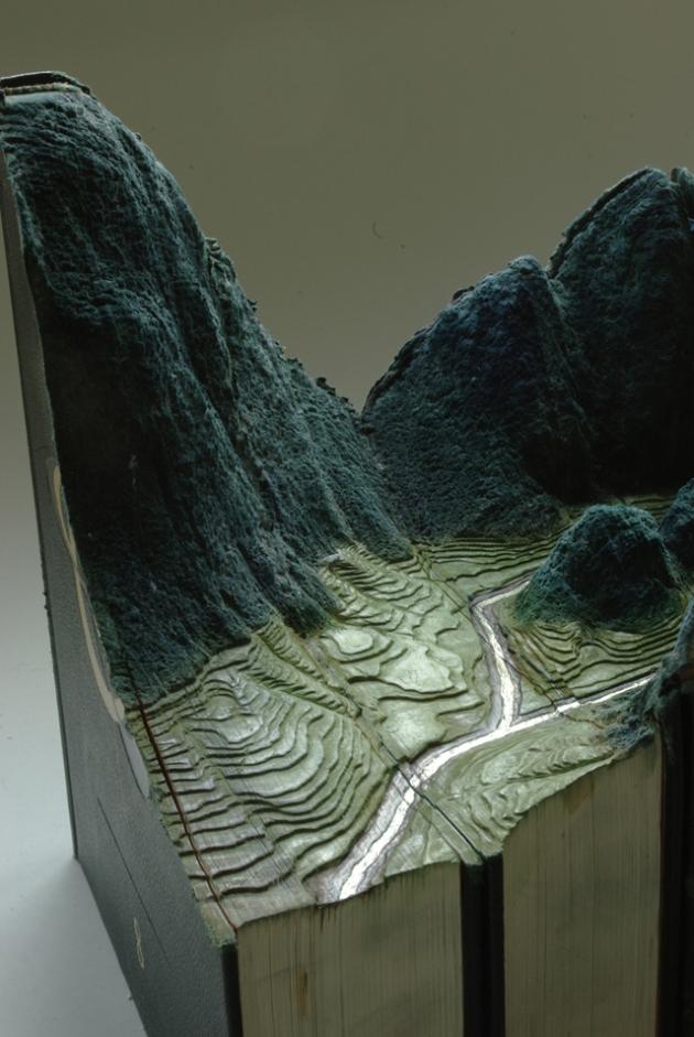 stunning-book-sculptures-guy-laramee-2.jpg