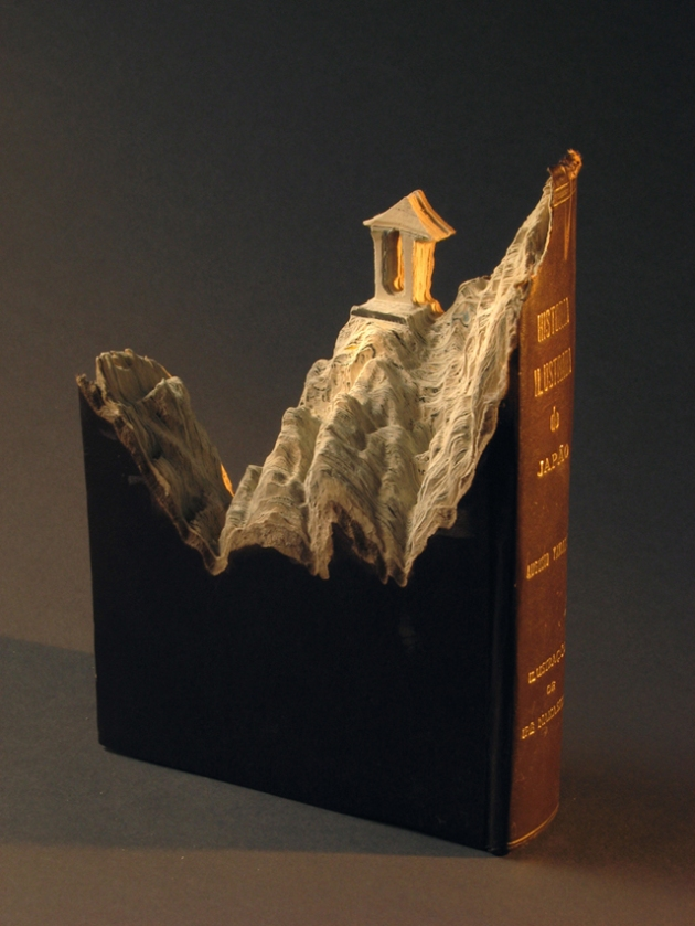 stunning-book-sculptures-guy-laramee-5.jpg