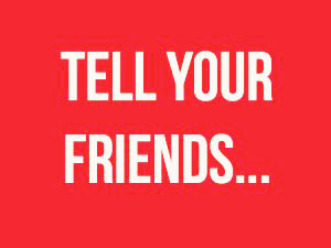 tell-your-friends
