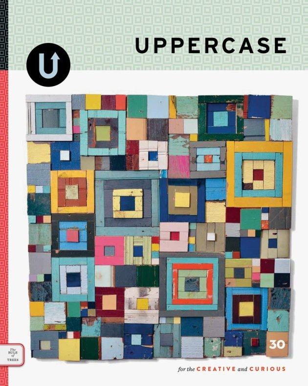 UPPERCASE-30-COVER-webpreview_3f43d00c-09de-49a3-868d-0b3ddd119a7b_1024x1024