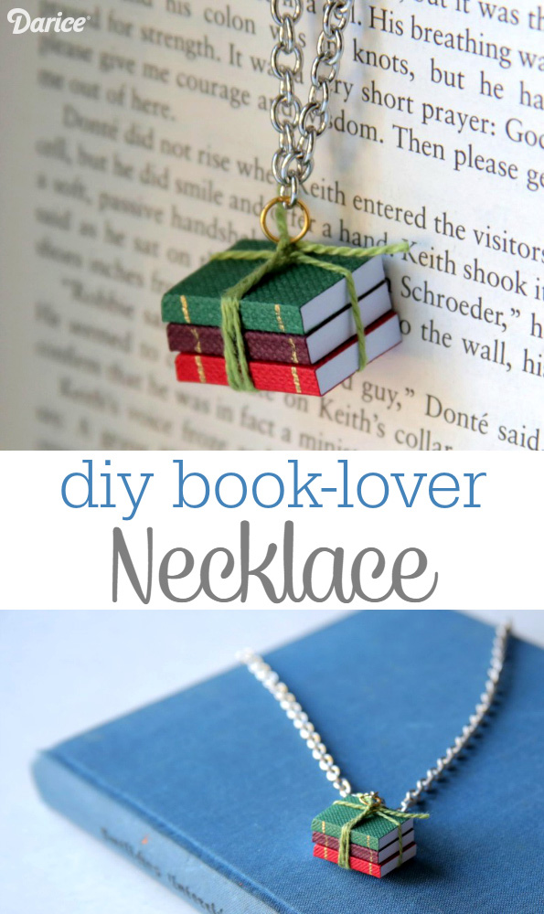 book-necklace-diy-Darice.jpg