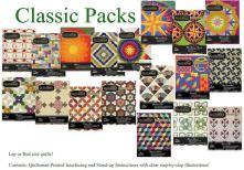classicpacks2012
