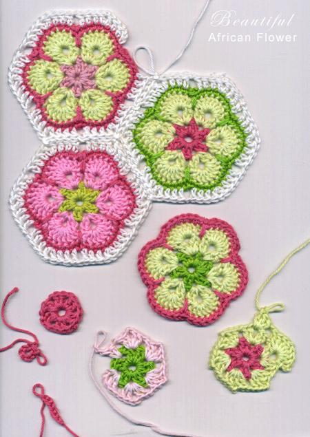 crochet-african-flower-pattern-1.jpg