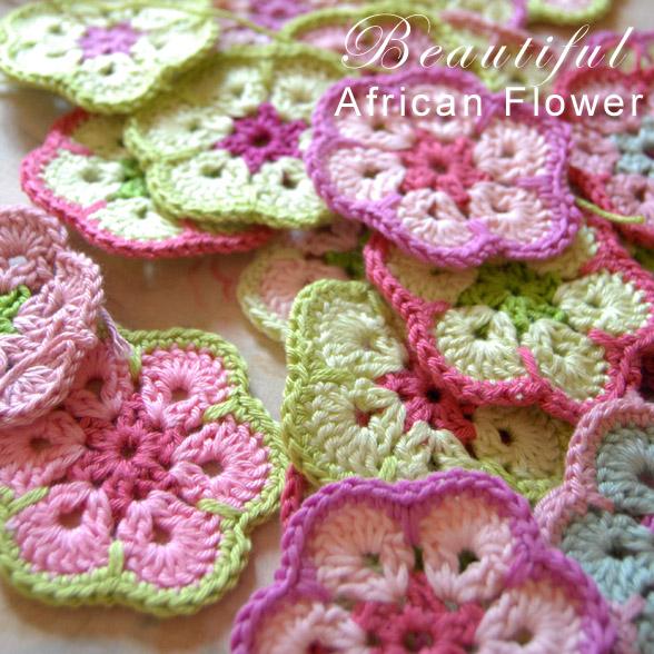 crochet-african-flower.jpg