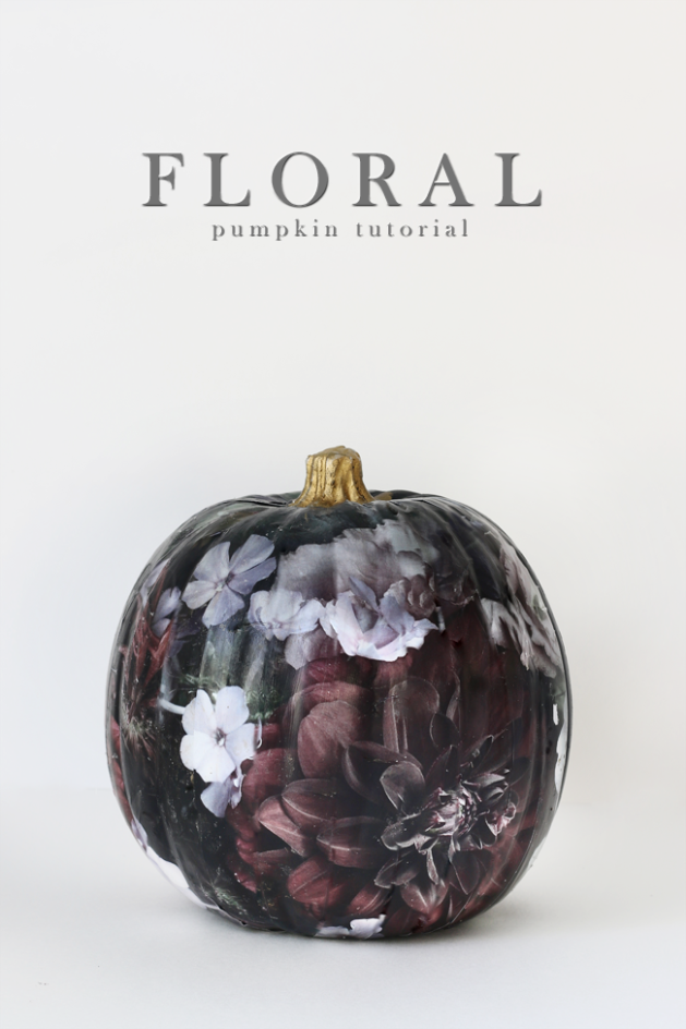 Floral+Pumpkin+Tutorial.png
