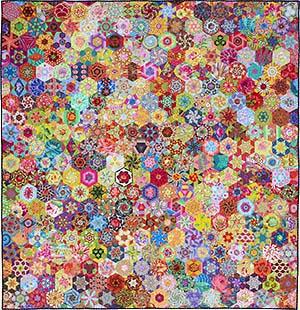 HexagonStars_M.jpg