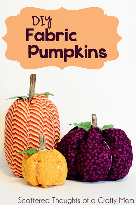 how-to-make-fabric-pumpkins-1.jpg