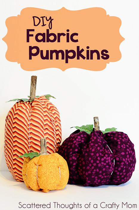 how-to-make-fabric-pumpkins-1.jpg