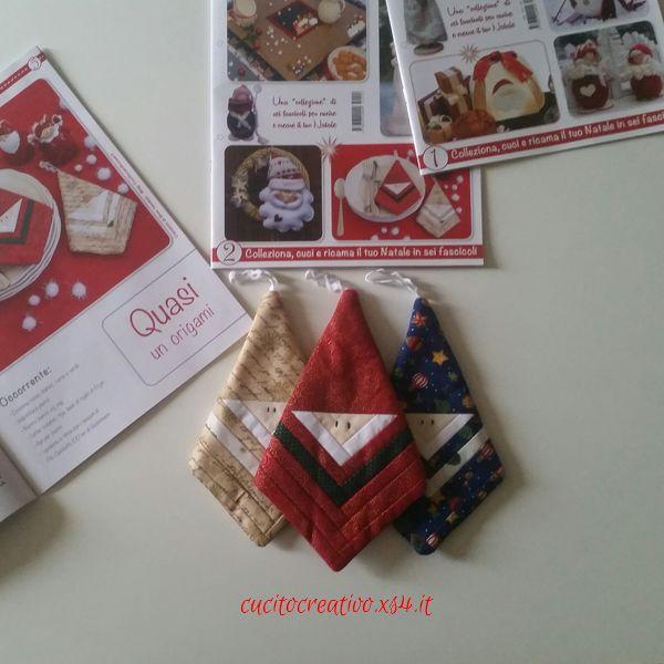 I-love-Christmas.jpg