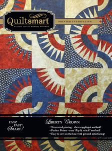 libertycrowncover_000