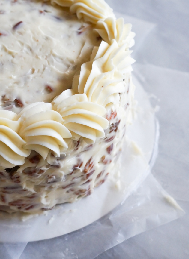 moms italian cream cake 8 of 10.jpg