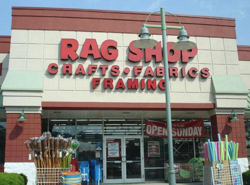 rag_shop_26.jpg