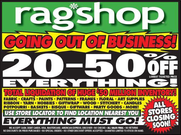 ragshop_outofbusiness.jpg