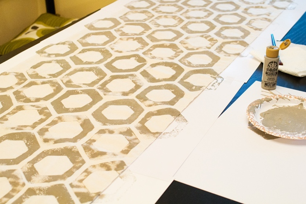 stamped-table-runner-11