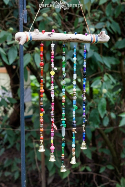 beaded-wind-chime-craft-instructions