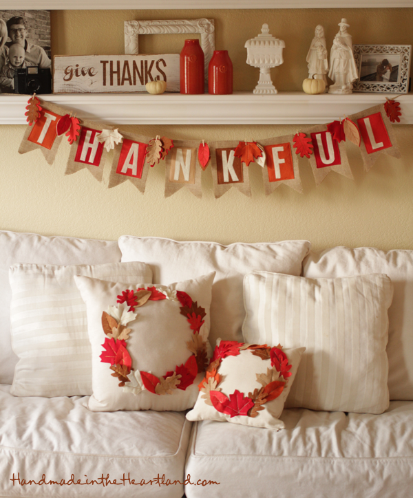 DIY-Thanksgiving-Home-Decor-1.png