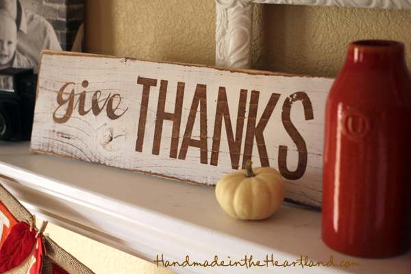 Give-Thanks-Board.png
