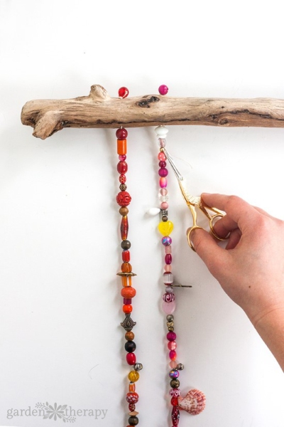 how-to-make-a-beaded-wind-chime-with-bells-step-8