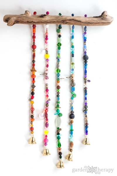 how-to-make-a-beaded-wind-chime-with-bells-step-9