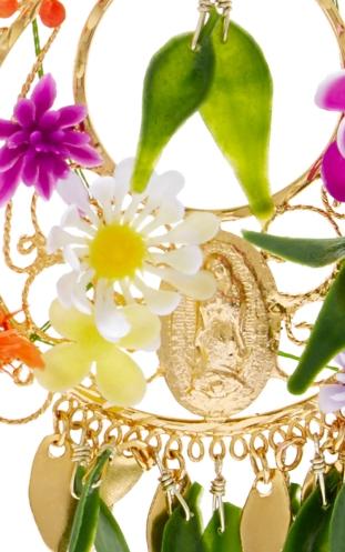 large_mercedes-salazar-multi-fiesta-flower-earrings-5-1