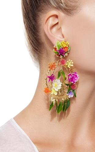 large_mercedes-salazar-multi-fiesta-flower-earrings-5-2