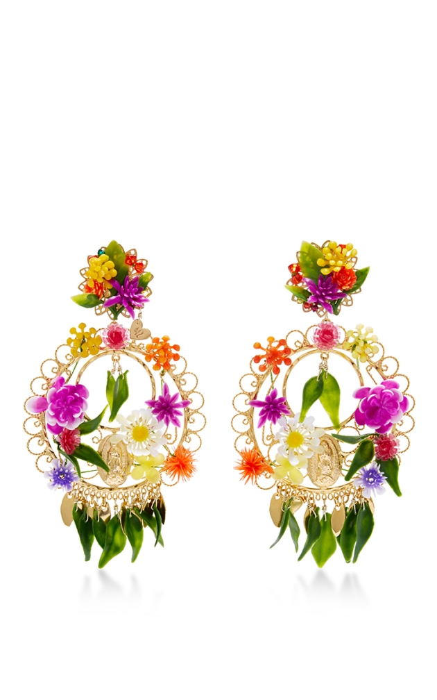 large_mercedes-salazar-multi-fiesta-flower-earrings-5.jpg