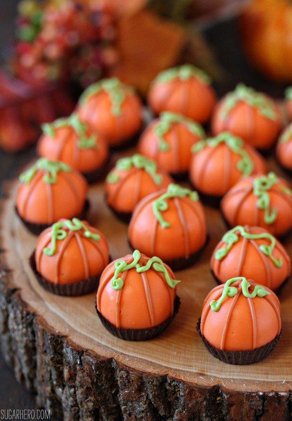 pumpkin-bread-truffles-1