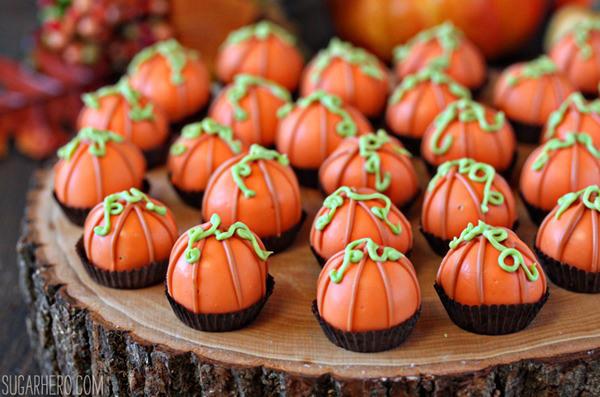 pumpkin-bread-truffles-3