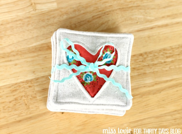 002-Fabric-Heart-Coasters.jpg