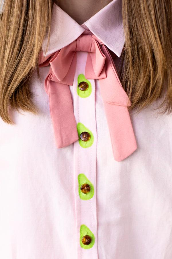 avocado-shirt-8-600x900.jpg