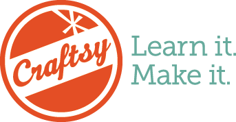 craftsy_learn_make_logo_cmyk