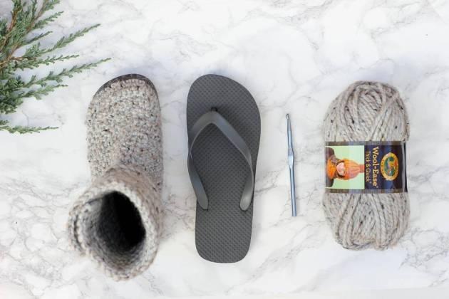 crochet-boots-flip-flops-free-pattern-2-1.jpg
