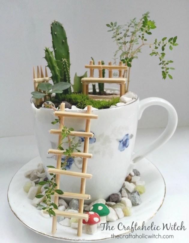 cup-garden-2