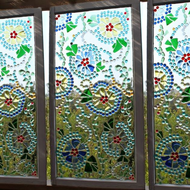 easy-stained-glass-window-1.jpg