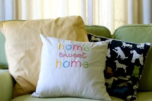 embroidered-home-sweet-home-throw-pillow-decor