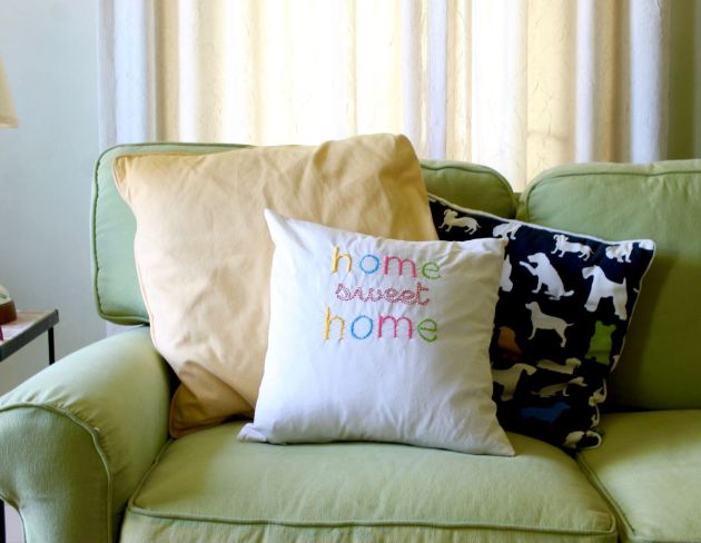 embroidered-home-sweet-home-throw-pillow