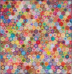 hexagonstars_m-1