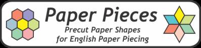 paper_pieces_logo_