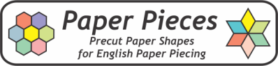 paper_pieces_logo_