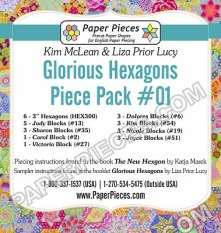 piecepack01_m