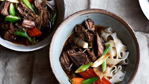thai-beef-stew-with-lemongrass-and-noodles.jpg