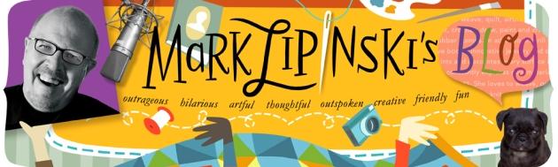 marklipinski-banner.jpg