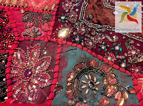red_sari_textile_close_up.jpg