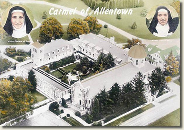 Carmelite Monastery Aerial.jpeg