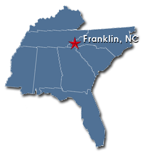 franklin-nc-map.png