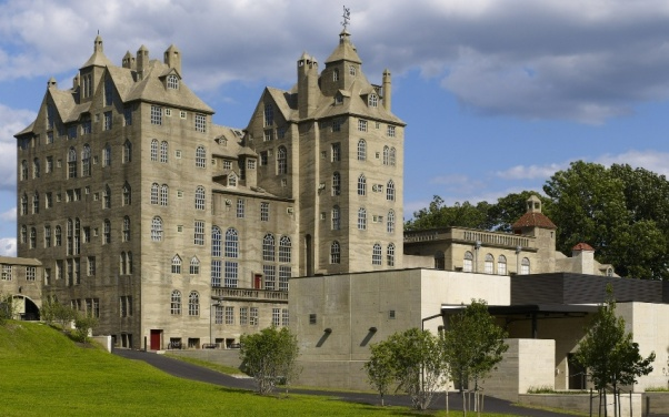 Mercer-Museum-Visit.jpg