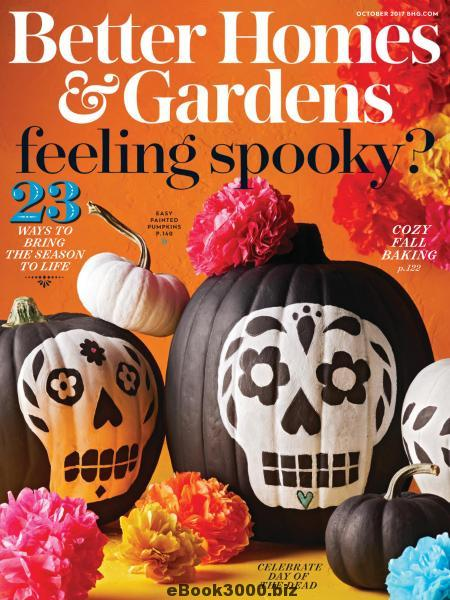 Better-Homes-and-Gardens-USA-October-2017.jpg
